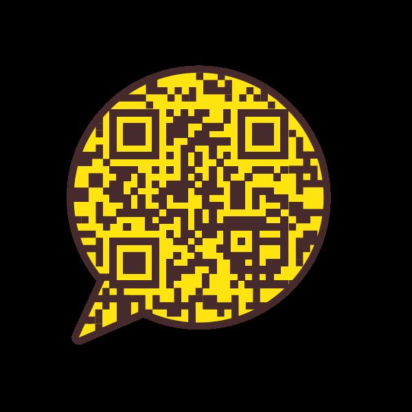 81a247490c918e6cd62cbb299939f159_1484302
